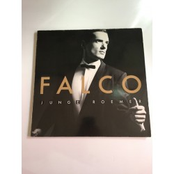 Junge Roemer - Falco