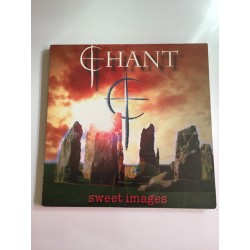 Chant - Sweet Images