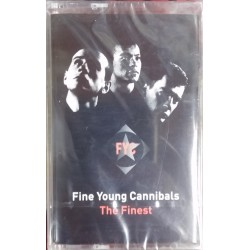 FINE YOUNG CANNIBALS -THE...